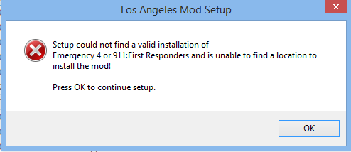 la not working.PNG