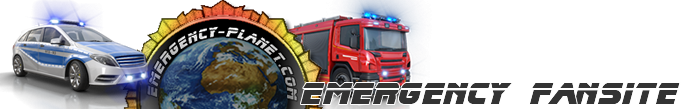 Emergency & 911: First Responders & FF Sim: The Squad  Fan Forum