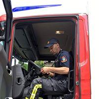 firefighter 777