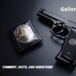 Gallonman20