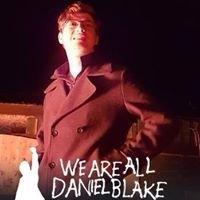 Bailey Cooke
