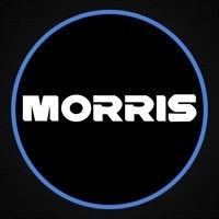 Connor Morris