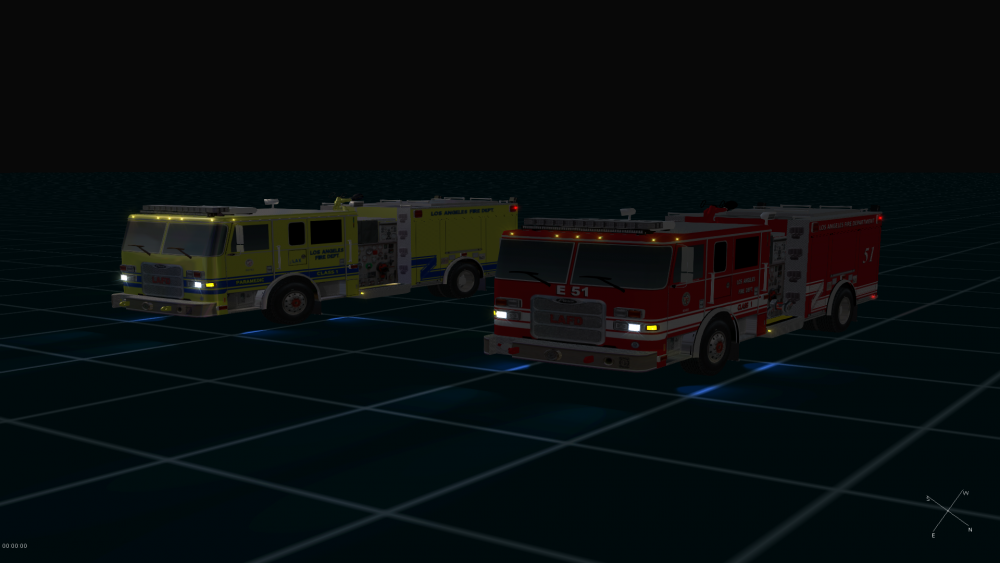 Emergency 4 Screenshot 2019.08.17 - 19.47.40.65.png