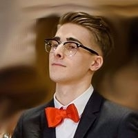 Marek Szaruga