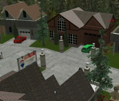 my house.jpg