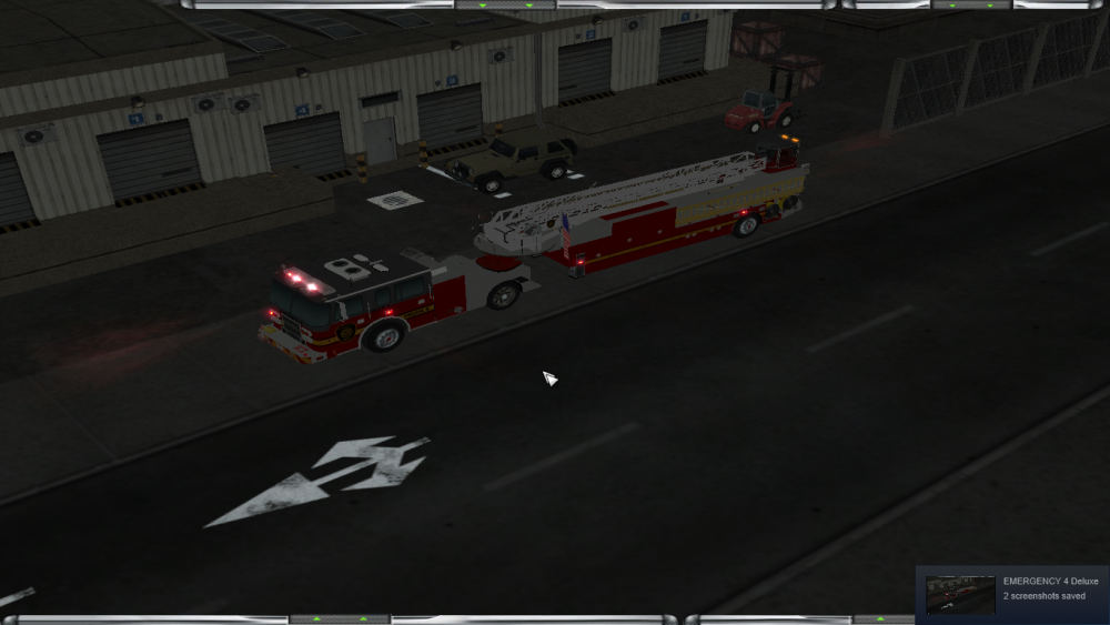 Emergency 4 Deluxe 1_12_2020 5_01_56 PM.png