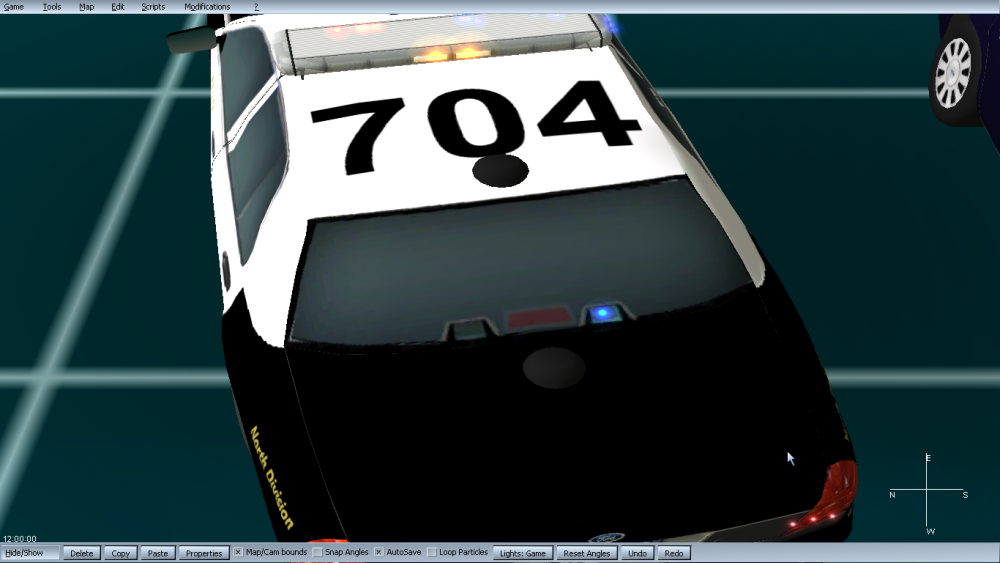 911_ First Responders 1_3_2020 8_46_50 PM.png