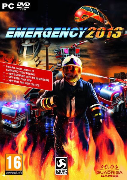 2229415-emergency_2013.png