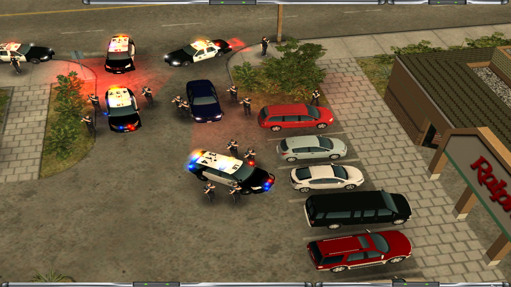 911_ First Responders 4_22_2020 10_21_54 PM.png