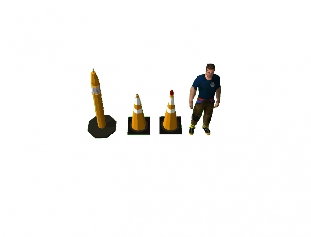 Cone preview 1.png