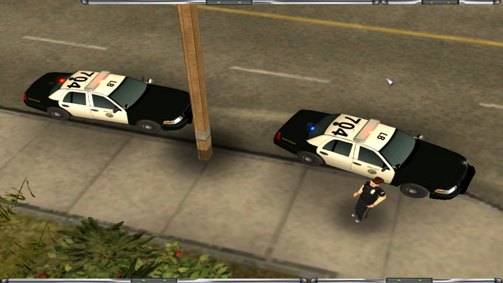 911_ First Responders 4_22_2020 10_21_19 PM.png