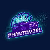 PhantomzGaming
