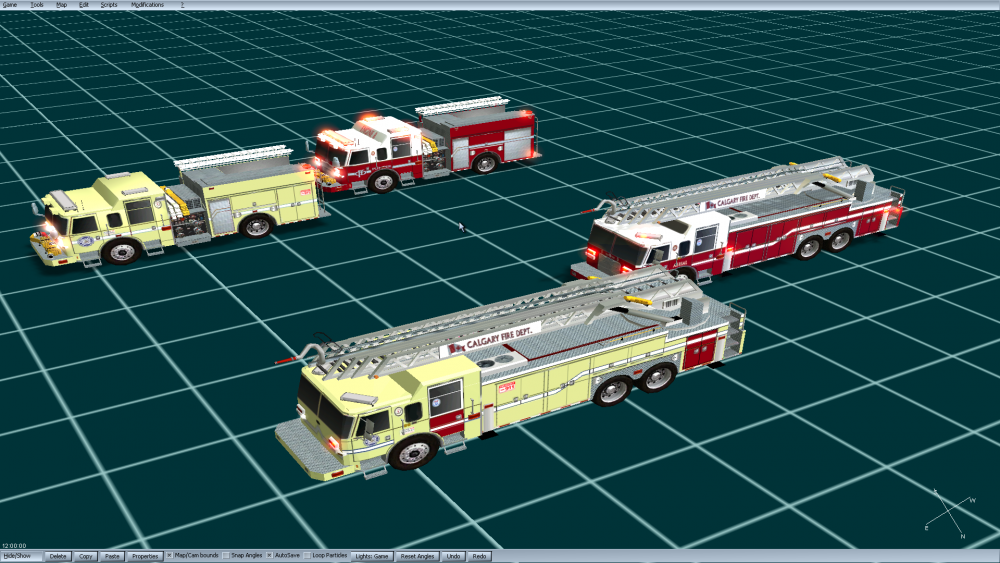 Emergency 4 Deluxe 2021-05-06 7_43_13 PM.png