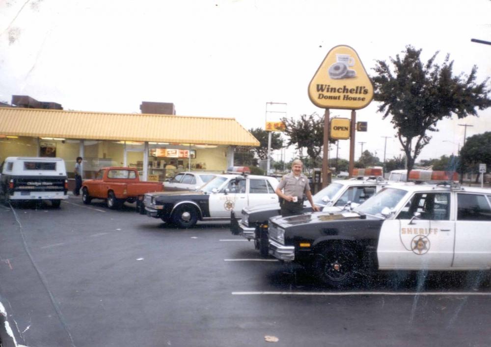 Deputy-Bruce-Jackson-Carson-Station.jpg