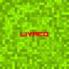 Livaco