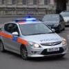 met police999
