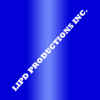 LIPD Productions Inc.